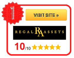 Regal Assets Affiliate